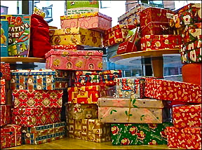 christmas_presents_avalanche