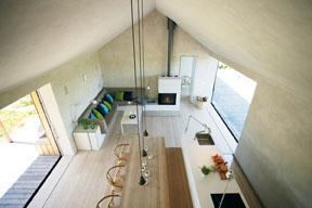 danish-design-home