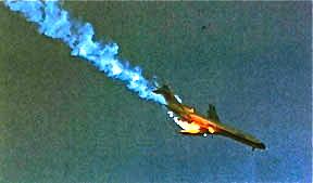 falling-airplane
