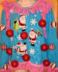 gaudy-christmas-sweater