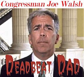 congressman-joe-walsh-deadbeat-dad