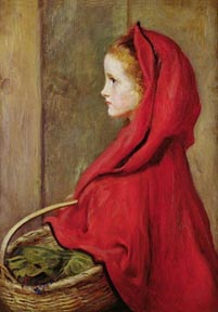 medieval-redhead-child