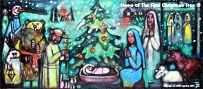 medieval_christmas_tree