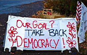 occupy-the-gorge-sign