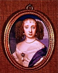 princess-de-soubise
