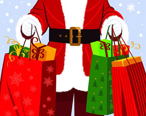 santa-with-shopping-bags