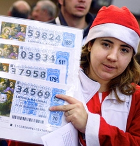 spain-lottery-tickets