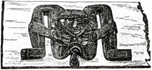 ancient-mentstrual-hut-engraving