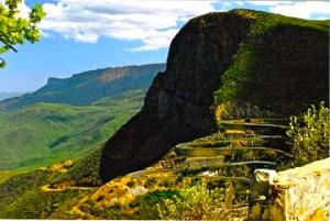 angola-landscape