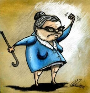 angry-old_lady