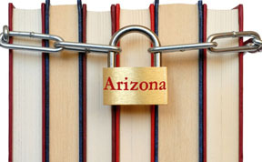 arizona-lock-and-chain