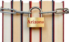 arizona-lock-and-chain