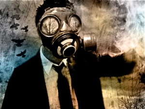 business-man-in-gas-mask