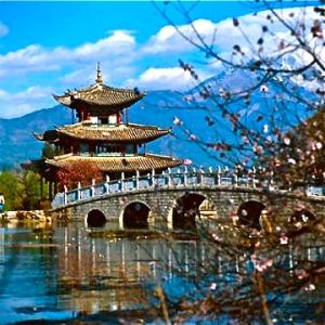china-scenery