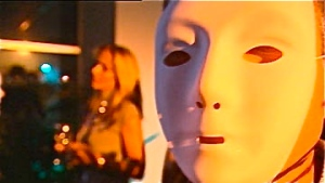 faceless_mask