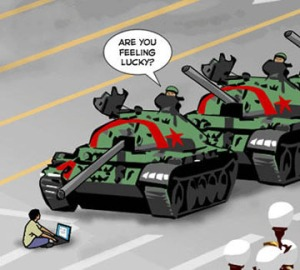 internet_censorship-army-tank
