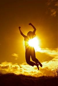 jumping-joyously