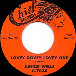 junior-wells-45-inch-record