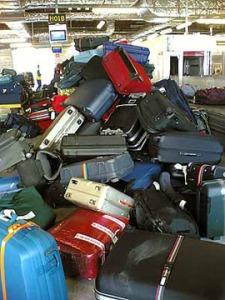 luggage-jose-marti-airport-cuba