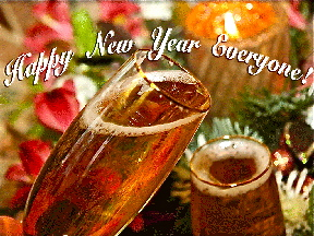 new-year-champagne-toast