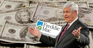 newt-gingrich-surrounded-by-money