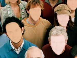 prosopagnosia-blank-faces-in-a-crowd