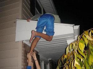 rooftop-escape