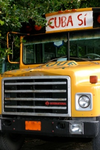 sylverblaque-cuba-big-yellow-school-bus