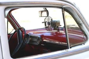 sylverblaque-cuba-car-with-fan