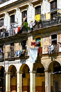sylverblaque-cuba-laundry