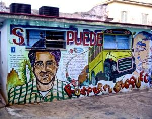sylverblaque-cuba-mural
