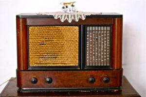 sylverblaque-cuba-radio