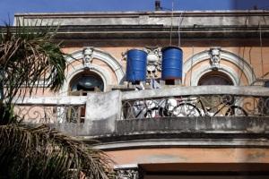 sylverblaque-cuba-rooftop