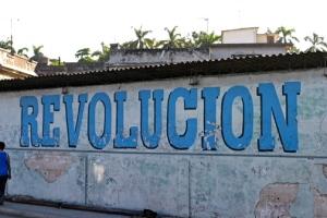sylverblaque-cuba-wall-slogan