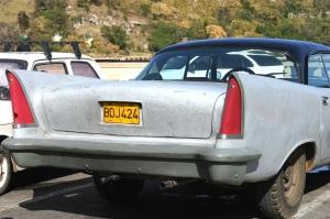 sylverblaque-cuba-wingback-car