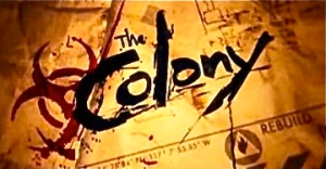 the_colony