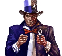 two-faces-on-u.s.-uncle-sam-wants-you