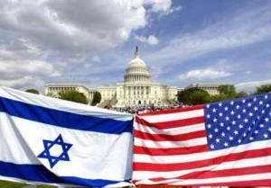 us_israel_flag