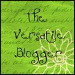 versatileblogger-sylver-blaque