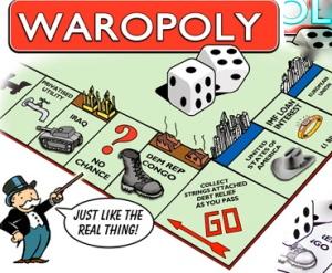 waropoly
