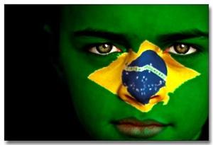 brazillian-kid