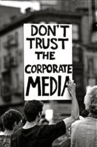 corporate-media-sign