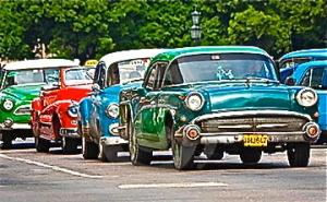 cuba-traffic