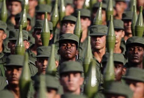 cuban-soldiers