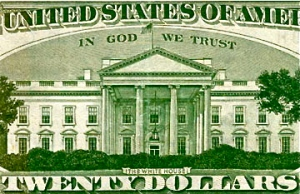 dollar-bill-in_god_we_trust