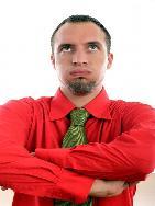 exasperated-guy