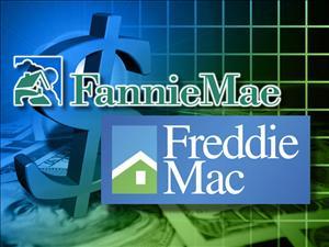 fannie-mae-and-freddie-mac