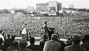 fidel-victory-speech-plaza-de-la-revolution