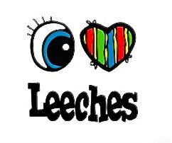 i-heart-leeches