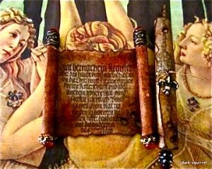 medieval-scroll